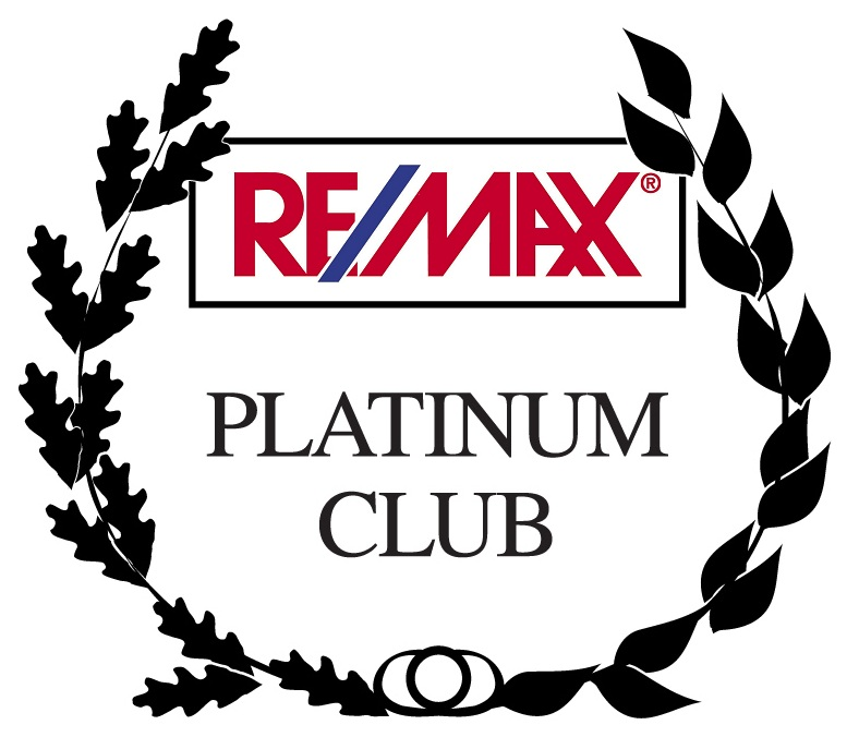 Remax-Platinum-Club.jpg